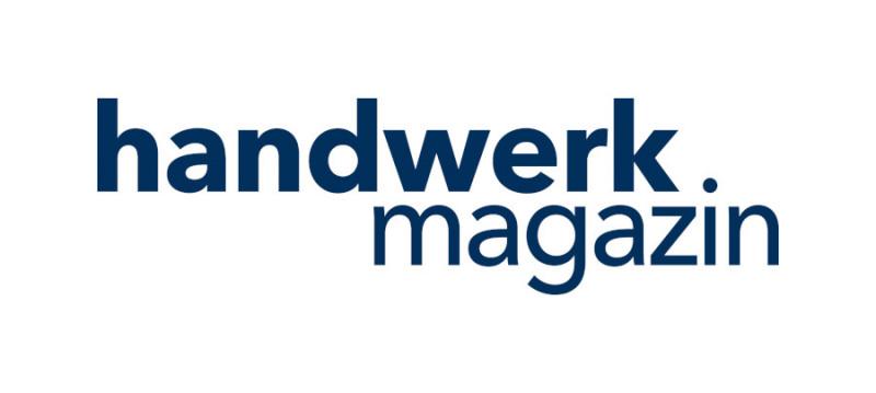 media/image/buchempfehlungen_hm-logo.jpg