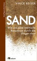 cover_Sand