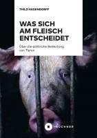 cover_Was_sich_am_Fleisch_entscheidet