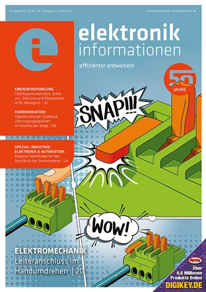cover_elektronik-informationen_4/2018