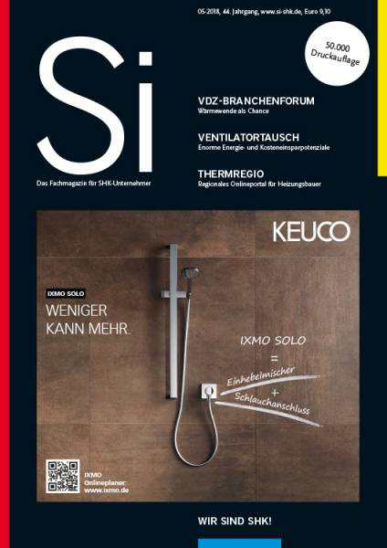 cover_si_5/2018