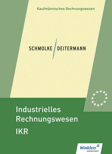 cover_Industrielles_Rechnungswesen_-_IKR