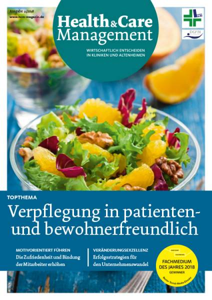 cover_health-&-care-management_11/2018