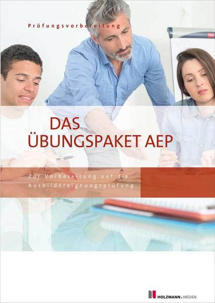 cover_Das_Übungspaket_zur_Ausbildereignungsprüfung