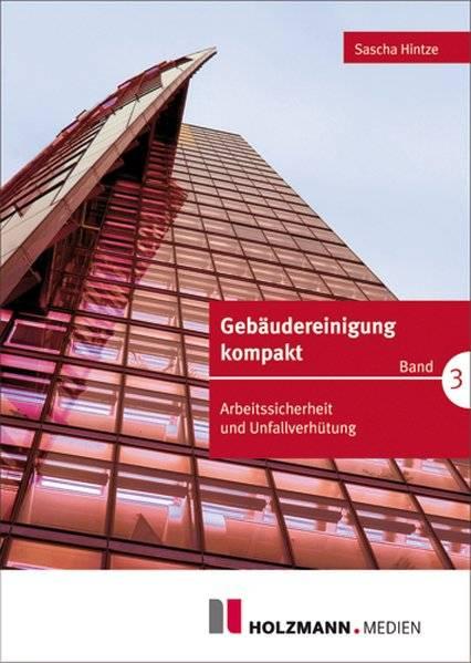cover_Gebäudereinigung_Band_3