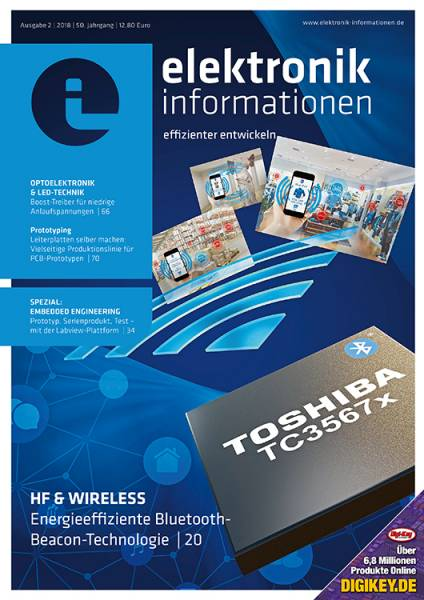 cover_elektronik-informationen_2/2018