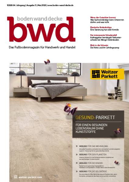 cover_bwd_5/2018
