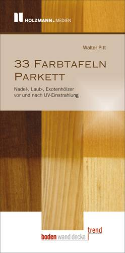 cover_33-farbtafeln-parkett
