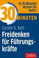 cover_30_Minuten_Freidenken_für_Führungskräfte