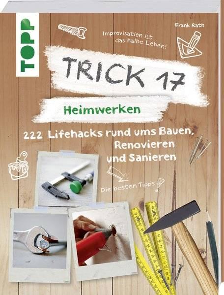 cover_Trick_17_–_Heimwerken