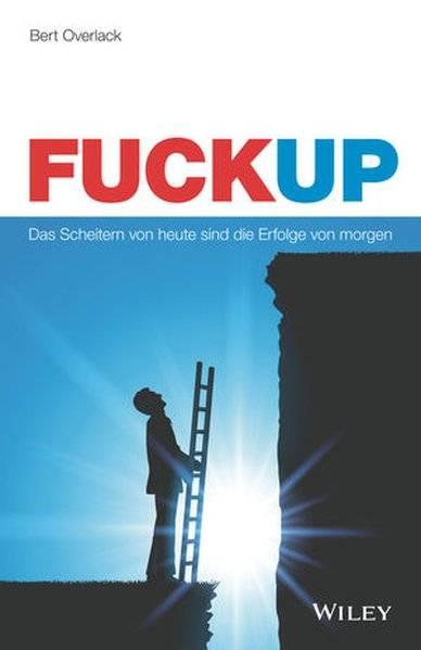 cover_FuckUp
