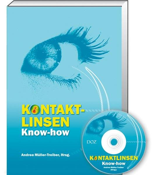 cover_Kontaktlinsen_Know-How