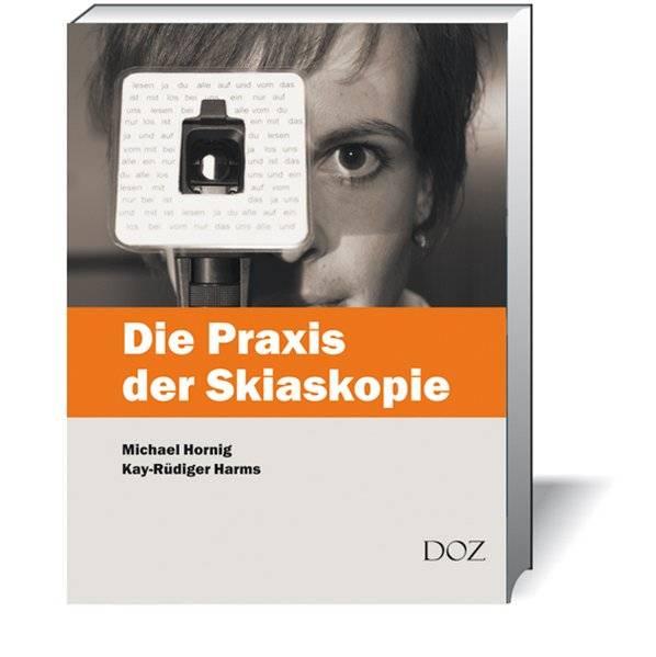 cover_Die_Praxis_der_Skiaskopie