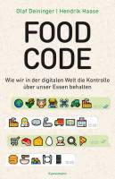 cover_Food_Code