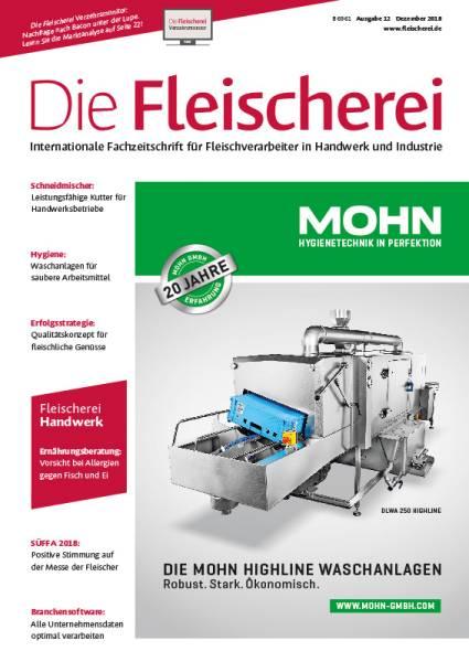 cover_die-fleischerei_12/2018