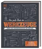 cover_Das_große_Buch_der_Werkzeuge