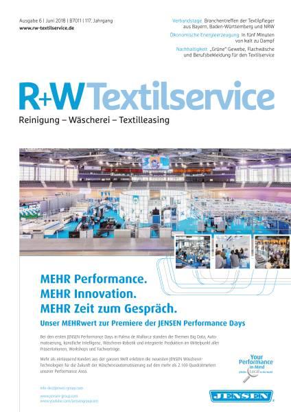 cover_r+wtextilservice_6/2018