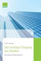 cover_Der_richtige_Umgang_mit_Banken