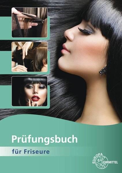 cover_Prüfungsbuch_für_Friseure