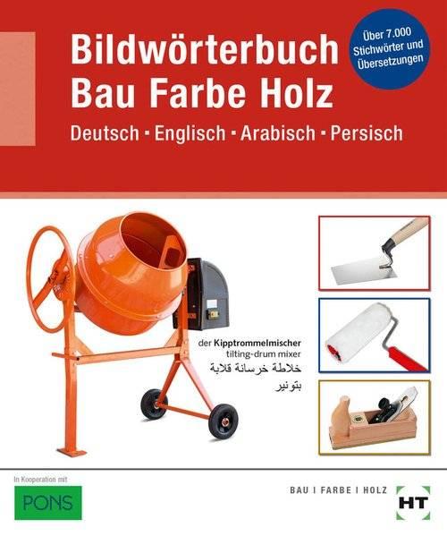 cover_Bildwörterbuch_Bau_Farbe_Holz