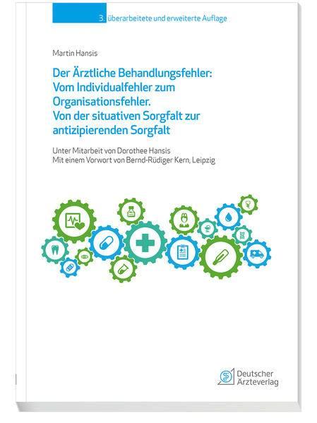 cover_Der_Ärztliche_Behandlungsfehler:_Vom_Individualfehler_zum_Organisationsfehler