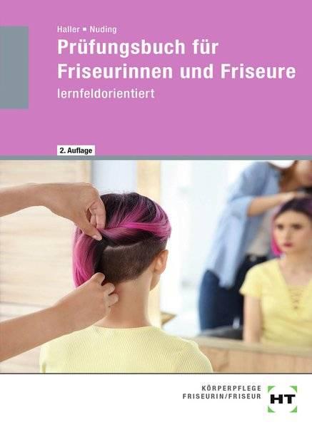 cover_Prüfungsbuch_für_Friseurinnen_und_Friseure