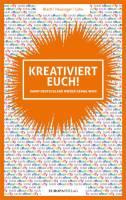 cover_Kreativiert_euch!