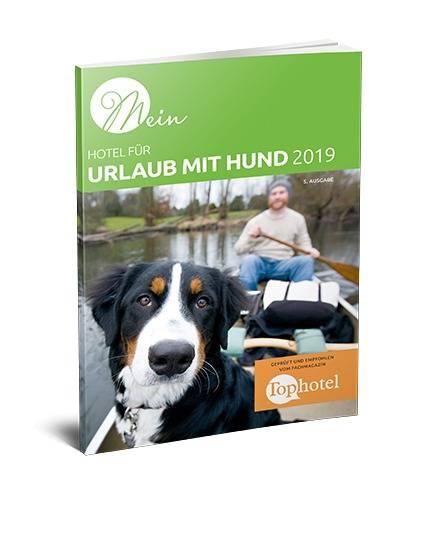 Hotel_für_Urlaub_mit_dem_Hund_2019