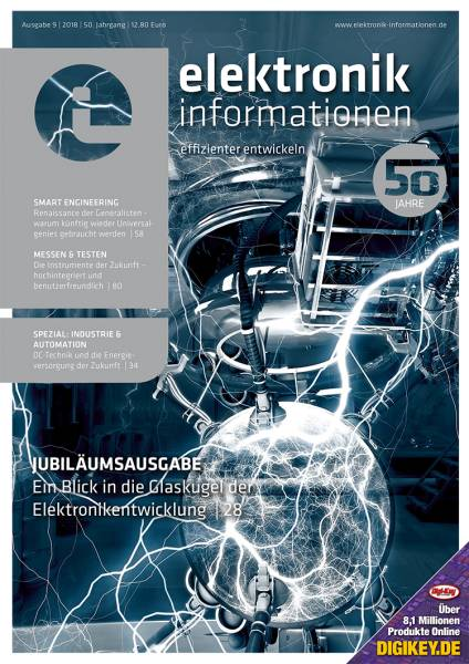 cover_elektronik-informationen_9/2018