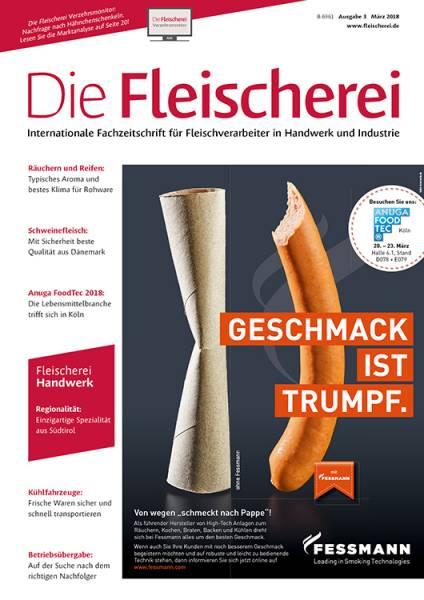 cover_die-fleischerei_3/2018